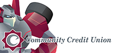 Community Credit Union powered by GrooveCar